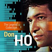 The Legend Collection: Don Ho by Don Ho