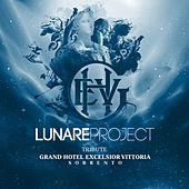 Lunare Project (Tribute Grand Hotel Excelsior Vittoria) by Various Artists