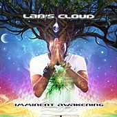 Play & Download Imminent Awakening by Lab's Cloud | Napster