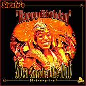 Play & Download Happy Birthday (Soca Smoka Redub) by Strafe | Napster