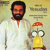 Play & Download Hits of K. J. Yesudas Tamil Film Songs, Vol. 1 by Various Artists | Napster