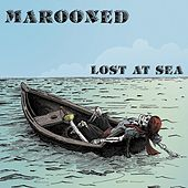 Lost At Sea by Marooned