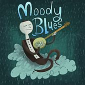 Play & Download Moody Blues by Various Artists | Napster