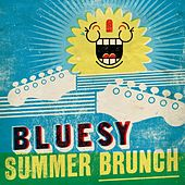 Play & Download Bluesy Summer Brunch by Various Artists | Napster