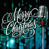 Play & Download Merry Christmas by Various Artists | Napster
