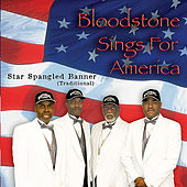 Star Spangled Banner by Bloodstone