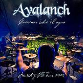 Play & Download Caminar Sobre El Agua by Avalanch | Napster