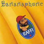 Play & Download Bananaphone by Raffi | Napster