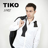 Play & Download Sirt by Tiko Angelos | Napster