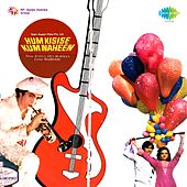 Hum Kisi Se Kum Nahin (Original Motion Picture Soundtrack) by Various Artists