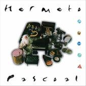 Play & Download Eu e Eles by Hermeto Pascoal | Napster
