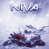 Crush by Niva