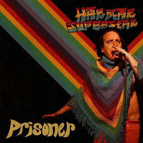 Play & Download Prisoner by Har Mar Superstar | Napster