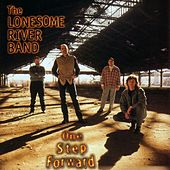 Play & Download One Step Forward by Lonesome River Band | Napster