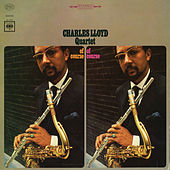 Play & Download Of Course, Of Course by Charles Lloyd | Napster