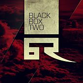 Play & Download Black Box Two by Various Artists | Napster