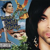 Play & Download Graffiti Bridge (Sdtk) by Prince | Napster