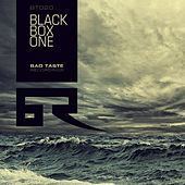 Black Box One by Various Artists