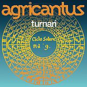 Play & Download Turnari by Agricantus | Napster