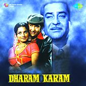 Play & Download Dharam Karam by Various Artists | Napster