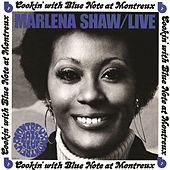 Play & Download Live At The Montreux by Marlena Shaw | Napster