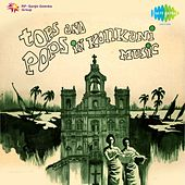 Play & Download Tops and Pops in Konkani Music by Various Artists | Napster