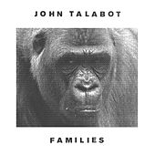 Play & Download Families by John Talabot | Napster