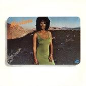 Play & Download Marlena by Marlena Shaw | Napster