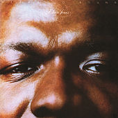 Merry-Go-Round by Elvin Jones
