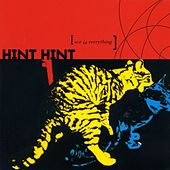 Play & Download Sex Is Everything by Hint Hint | Napster