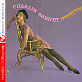 Play & Download ?!?!?!?!?!?!?!?!?!?! (Digitally Remastered) by Charlie Barnet | Napster