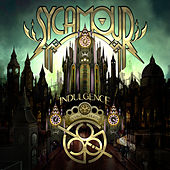 Play & Download Indulgence: A Saga of Lights by SycAmour | Napster