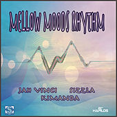 Mellow Moods Riddim by Various Artists
