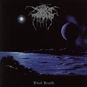 Total Death by Darkthrone
