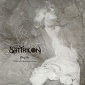 Play & Download Megiddo by Satyricon | Napster