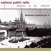 Play & Download Beethoven: Symphony No. 9 in D minor, Op. 125