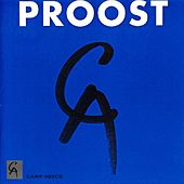 Proost by Chris Abelen