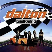 Play & Download Pit Stop by DALTON | Napster