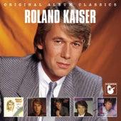 Original Album Classics Vol. I von Roland Kaiser
