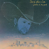 Play & Download Castles in the Sand by David Allan Coe | Napster