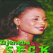 Play & Download Djeneba Seck by Djeneba Seck | Napster
