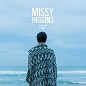 Oz by Missy Higgins