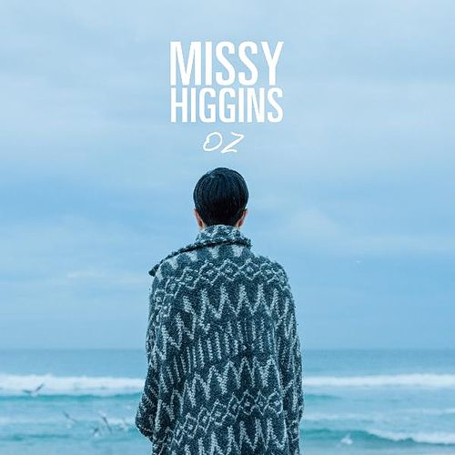 Play & Download Oz by Missy Higgins | Napster