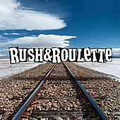 Play & Download Hurt Like Hell by Rush & Roulette | Napster