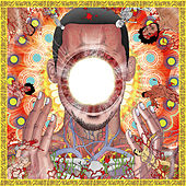Never Catch Me (feat. Kendrick Lamar) by Flying Lotus