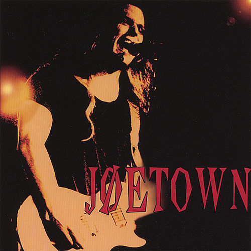 Play & Download Rock'n'roll Man by Joetown | Napster