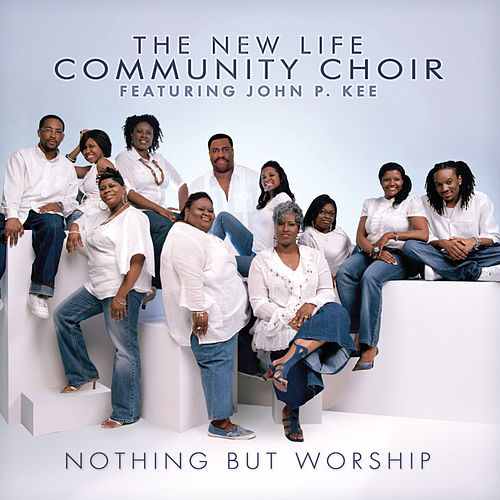 Play & Download Nothing But Worship by Various Artists | Napster