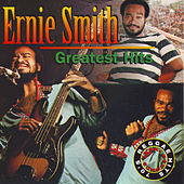 Play & Download Ernie Smith Greatest Hits by Ernie Smith | Napster