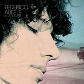 Play & Download Panamericana by Federico Aubele | Napster