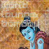 Play & Download Betafish Music Presents… World Lounge: Bombay by Jed Smith | Napster